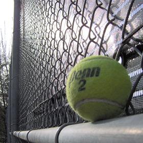 テニスの名選手・黄金時代を築い...